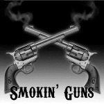 Smokin´ Guns