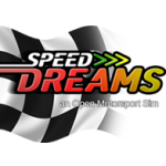 speed dreams logo