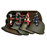 ladda ner Spring 1944 gratis