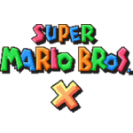 super-mario-bros-x