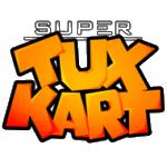 supertuxkart logo