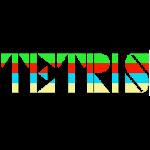 tetris-ladda-ner