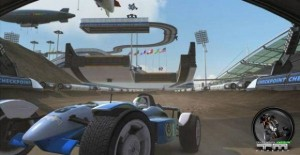 trackmania-nations-forever-snurra
