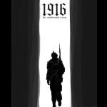 ladda ner 1916 det unbekannte krieg gratis