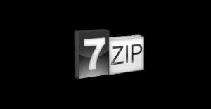 ladda ner 7 zip gratis