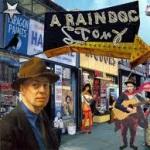 A Raindog Story