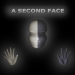 gratis äventyr spel a second face