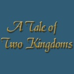 a-tale-of-two-kingdoms-gratis-spel