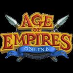 ladda ner age of empires online