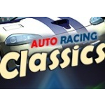 ladda ner auto racing classics gratis
