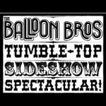 ladda ner balloon bros gratis