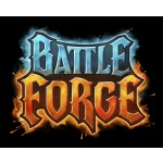 gratis realtidsstrategispel battle forge