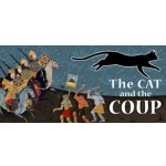 ladda ner the cat and the coup