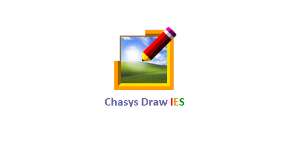 chasys draw freeware