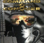 command and conquer gratis rts