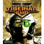 gratis command and conquer tiberian sun