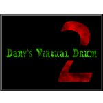 Dany´s Virtual Drum 2