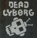 ladda ner gratis äventyrsspel dead cyborg