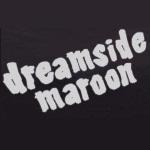 dreamside-maroon-gratis-spel