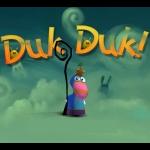 duk-duk