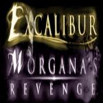 excalibur-morganas-revenge