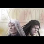 exit fate gratis rpg