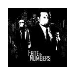 Fate by Numbers