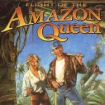 flight-of-the-amazon-queen