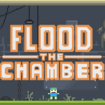 Flood the Chamber