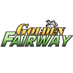 Golden Fairway