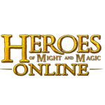 heroes of might and magic gratis mmo