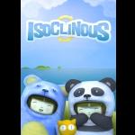 Isoclinous