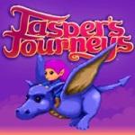 ladda ner jaspers journeys gratis
