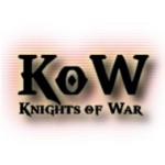 knights of war gratis strategispel