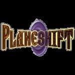 planeshift gratis rollspel online