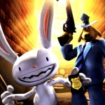 sam-max-abe-lincoln-must-die