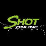 shot online gratis golfspel