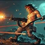 ladda ner soldat gratis onlinespel