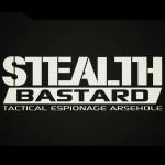 stealth bastard gratisspel