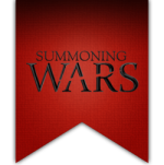 Summoning Wars