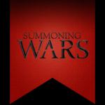 ladda ner summoning wars gratis rpg