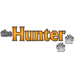the hunter gratis jaktspel