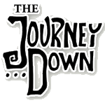 ladda ner The Journey Down: Over the Edge gratis