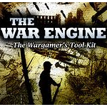 the war engine gratis strategispel