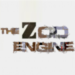 ladda ner the zod engine gratis