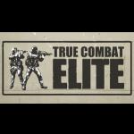 ladda ner true combat elite gratis