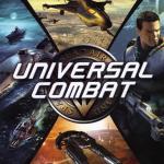 universal-combat-gratis-spel