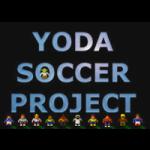 Yoda Soccer