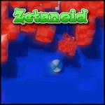 Zetanoid