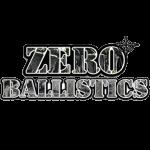 zero-ballistics-gratis